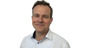 Jørn G. Pedersen