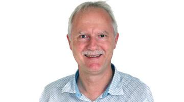 Olaf Busse