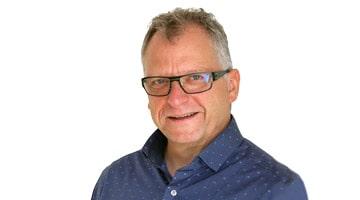 Poul B. Jakobsen