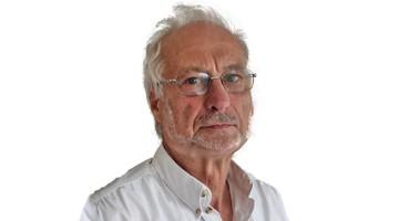 Knud H. Knudsen