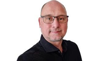 Michel Carl Chekerdemian