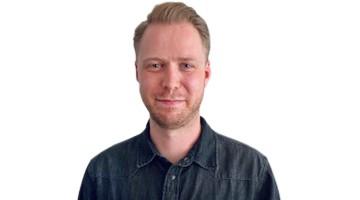 Anders Steinsland
