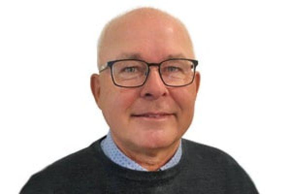 Thomas Brøns